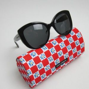 8009ff753ba5 Dolce   Gabbana Accessories - Dolce Gabbana DG4233 Sunglasses  ELI754